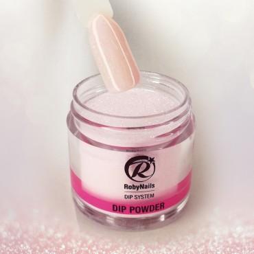 Dip farba Brilliant Pink 20g