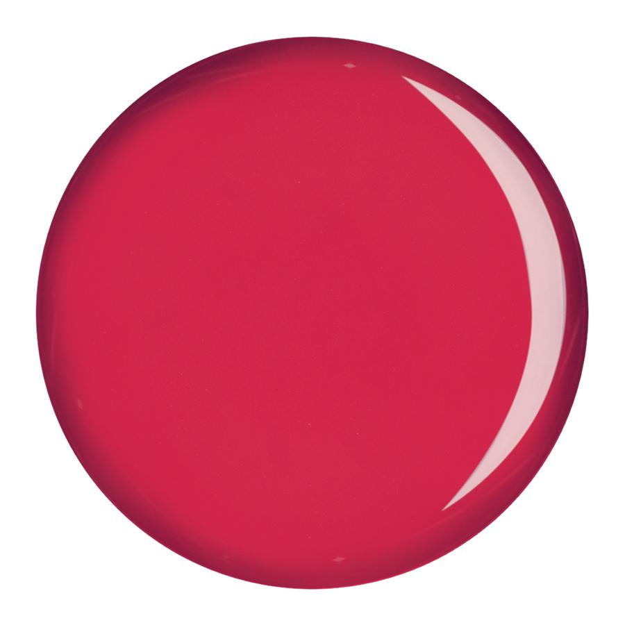 Gel Color Pink Lollipop