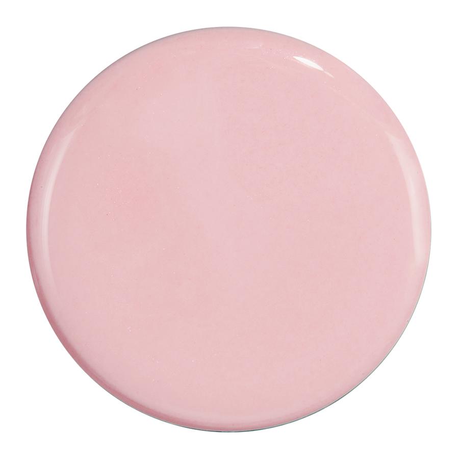 Gel Color Naked Pink