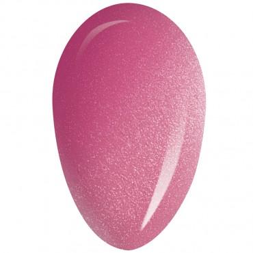 Gel Polish Light Magnet Pink 8ml