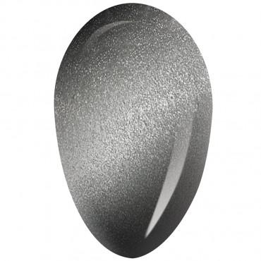 Gel Polish Light Magnet Silver 8ml