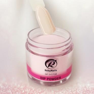 Dip farba French Pink 20g