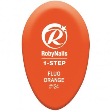 1-Step Fluo Orange