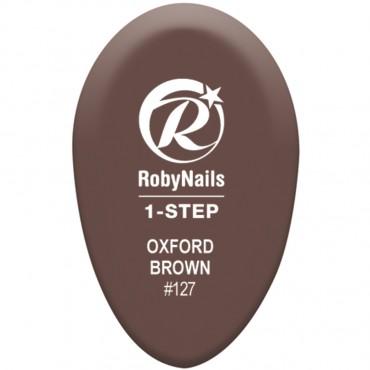 1-Step Oxford Brown