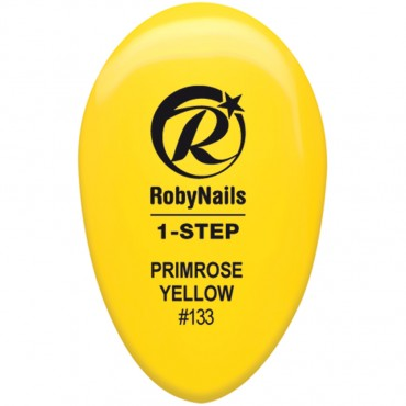 1-Step Primrose Yellow