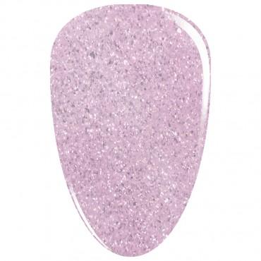 Dip farba Brilliant Lilac 20g