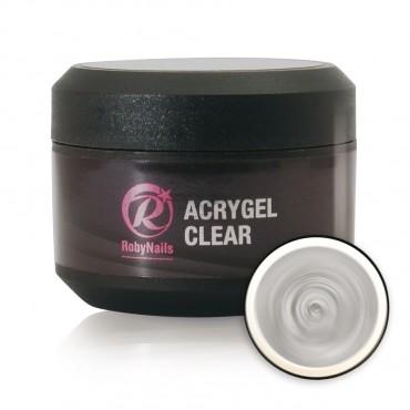 Acrygel Clear 30ml