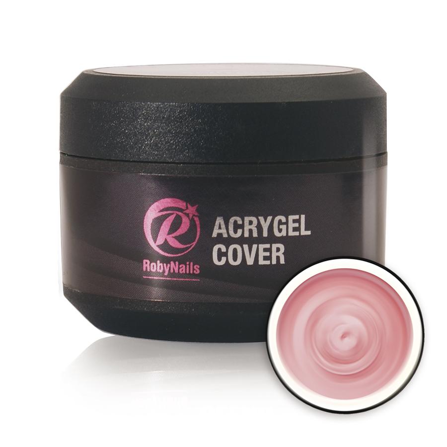 Acrygel Cover 30ml