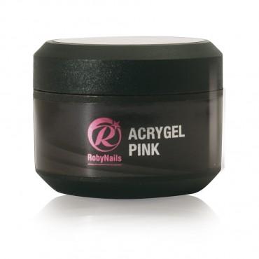 Acrygel Pink 30ml