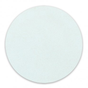 Chrome Powder Blue