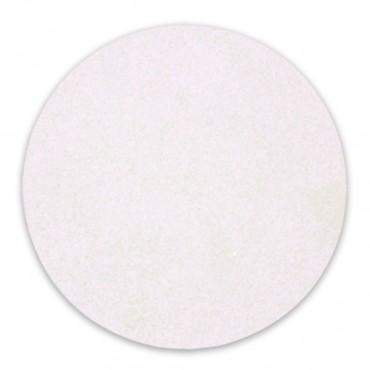 Chrome Powder Pink