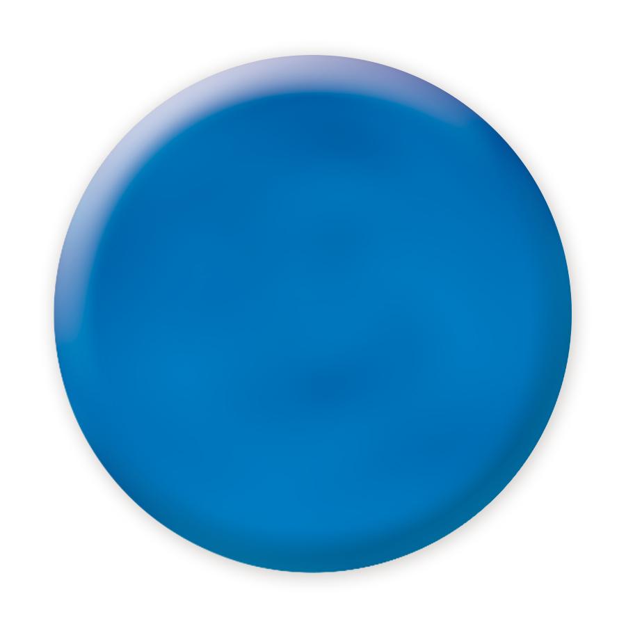 Pigment Fluo Blue