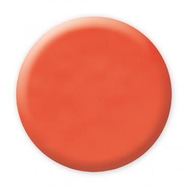 Pigment Fluo Orange