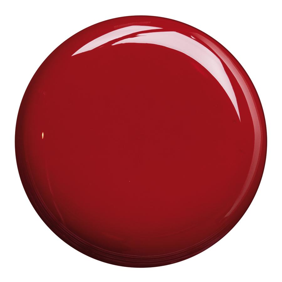 Gel Color Definite Red