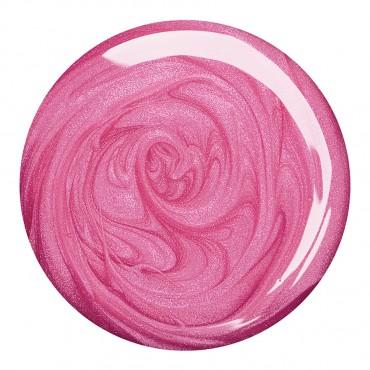Gel Color Cotton Candy