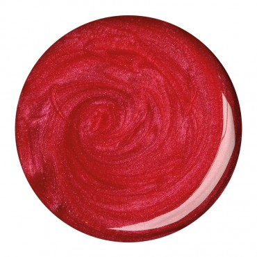 Gel Color Rose Coral