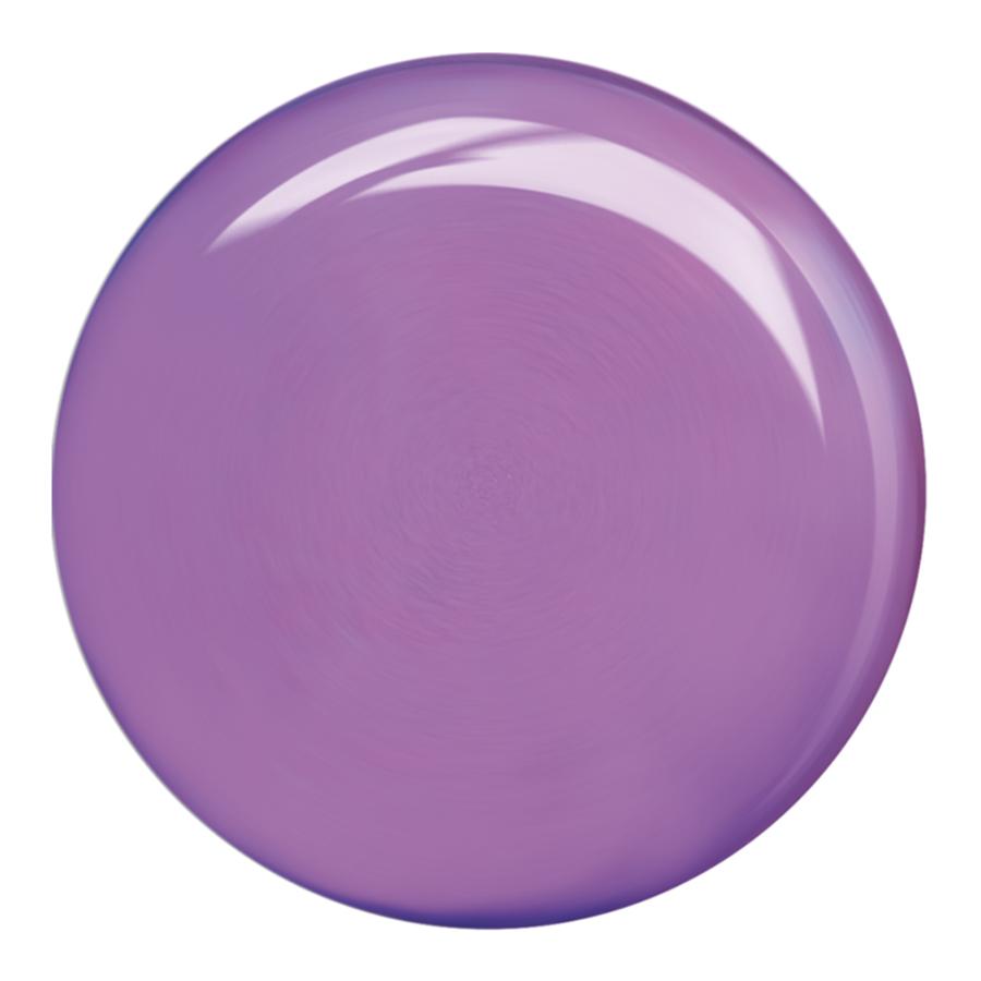 Gel Color Fancy Lilac