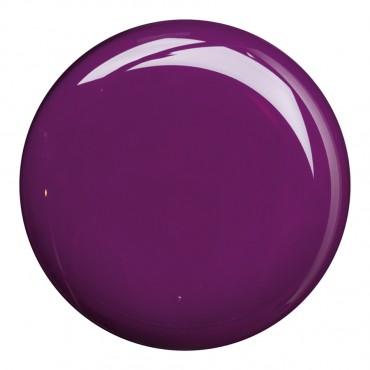 Gel Color Purple Rain