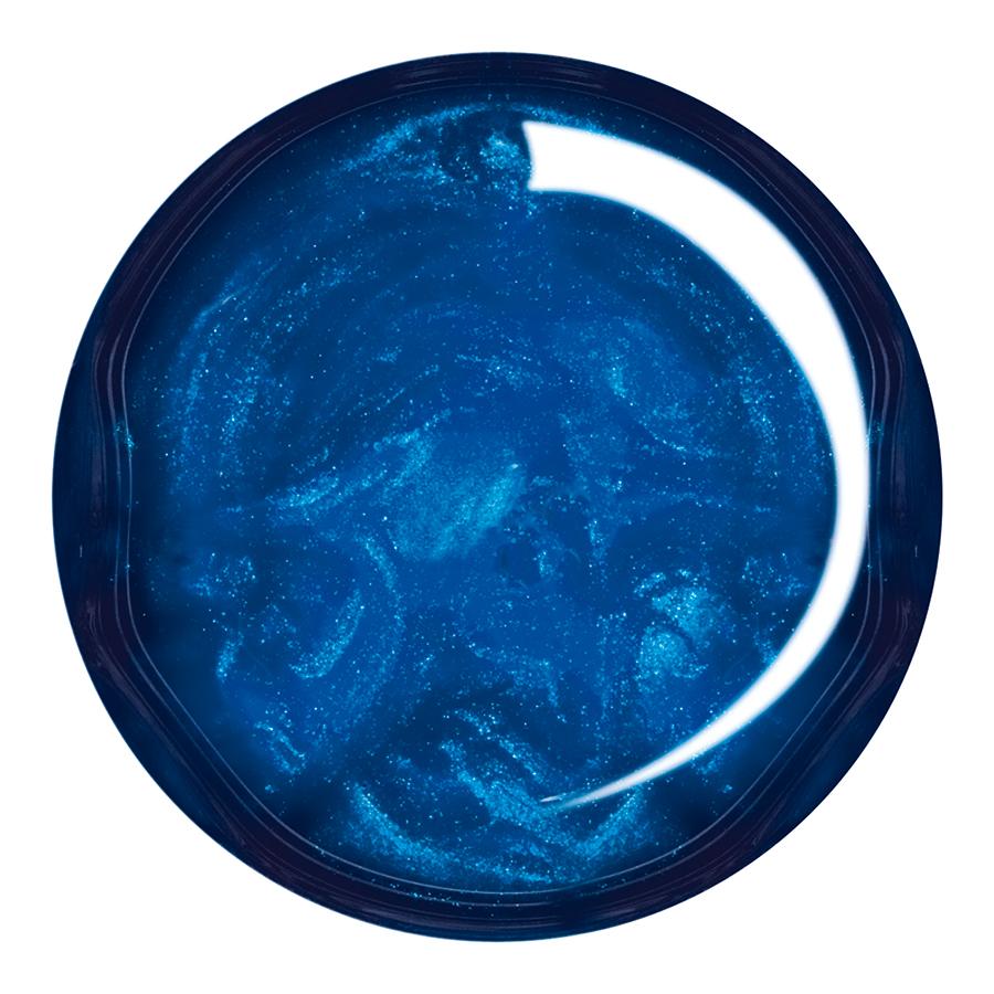 Gel Color Royal Blue