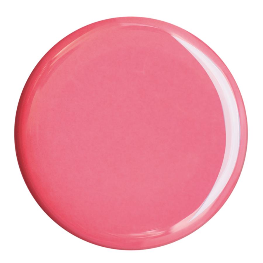 Gel Color Shocking Pink