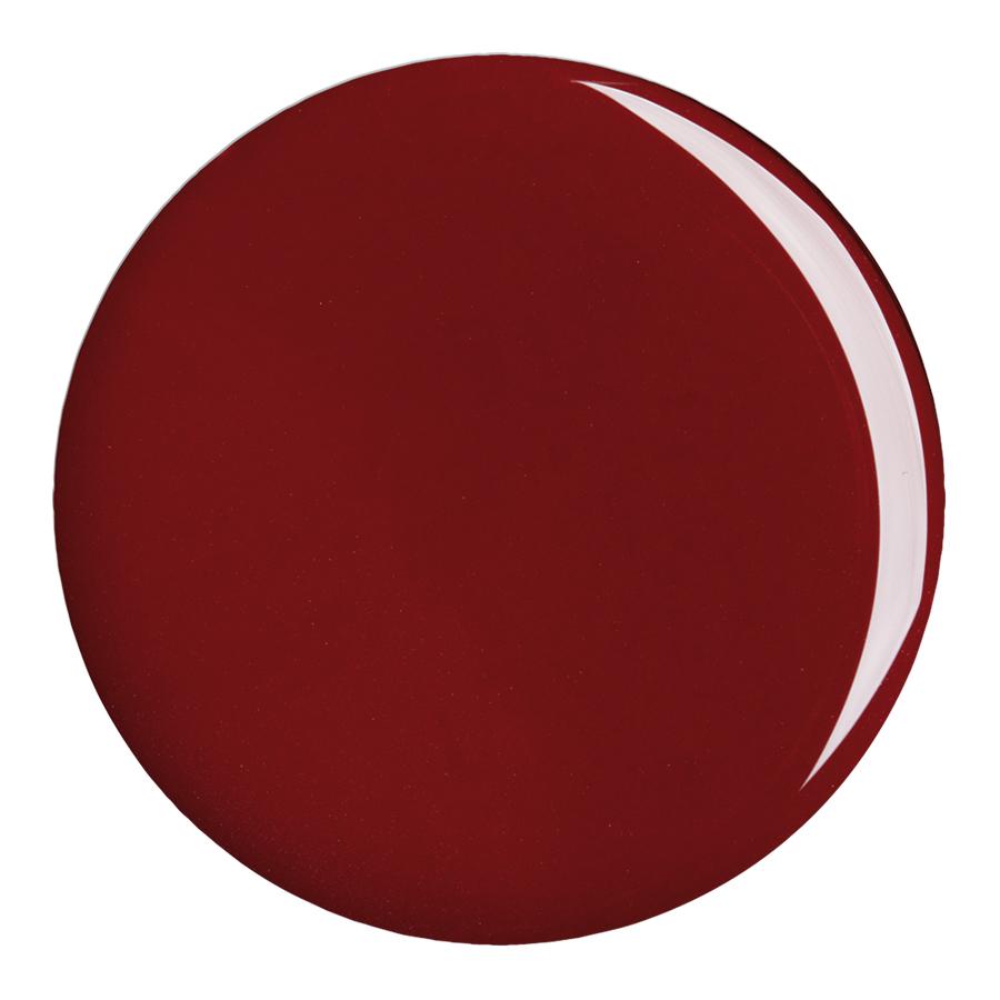 Gel Color Cleopatra Red