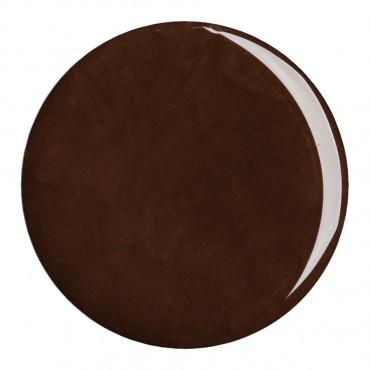 Gel Color Brown Coffee
