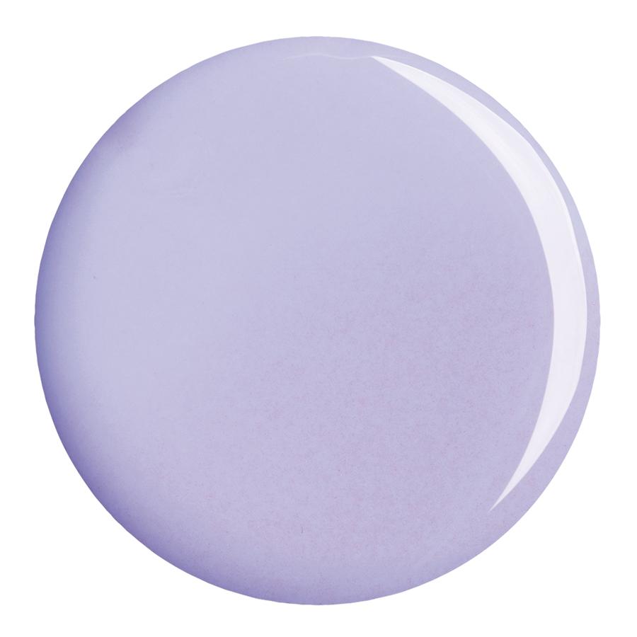 Gel Color Lavender Scent