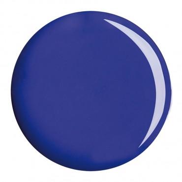 Gel Color Miami  Blue