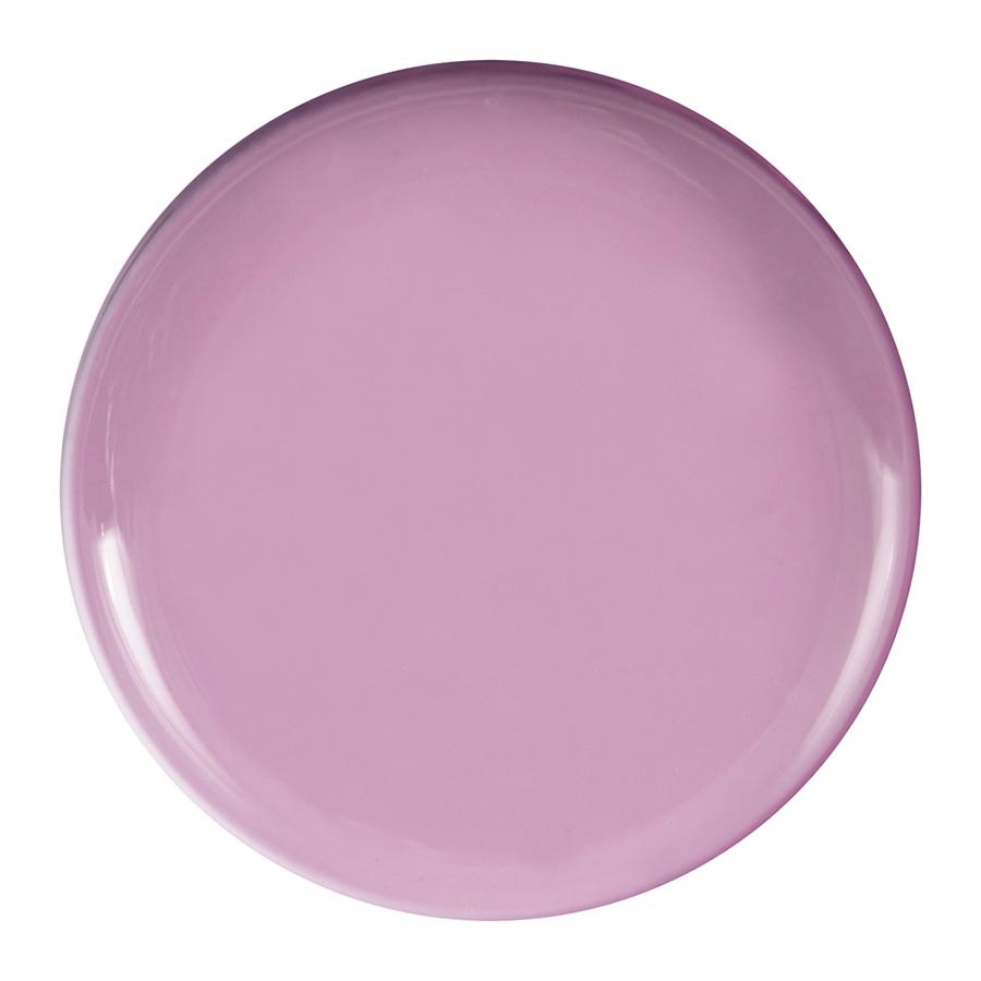 Gel Color Violetta Pink