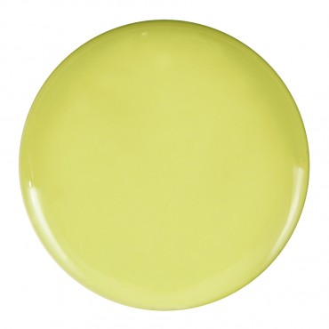 Gel Color Lime Yellow