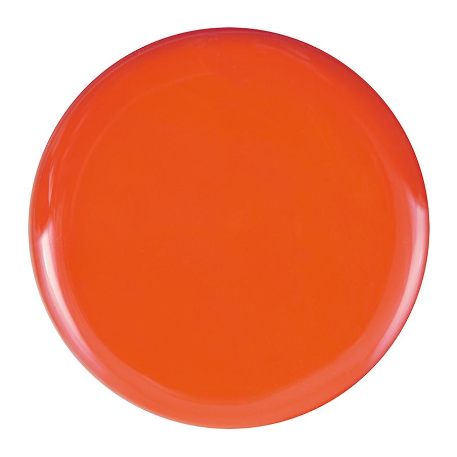 Gel Color Calypso Orange