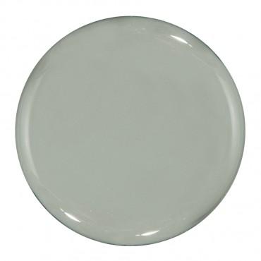 Gel Color Paloma Grey