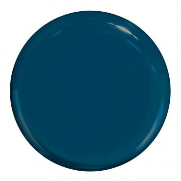 Gel Color Pacific Blue