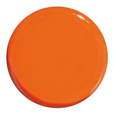 Gel Color Mango Spice