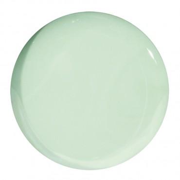 Gel Color Aqua Green