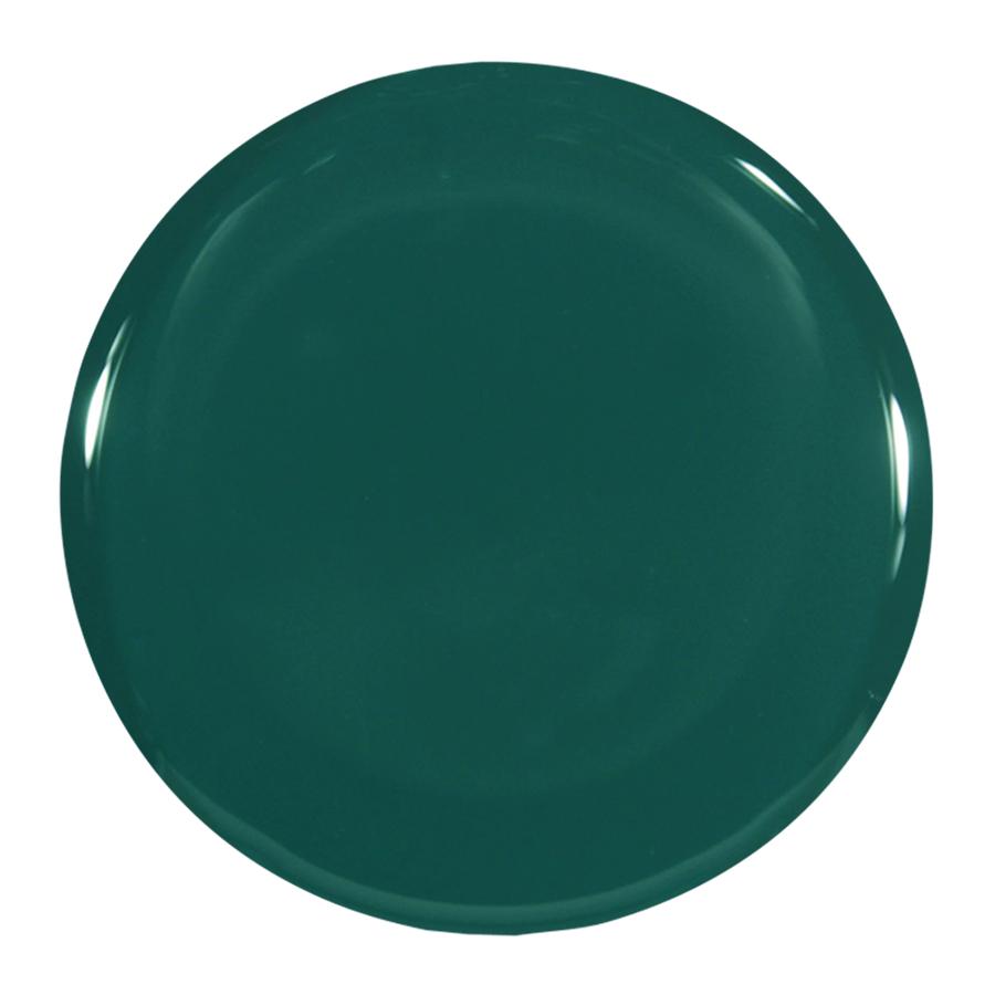 Gel Color College Green