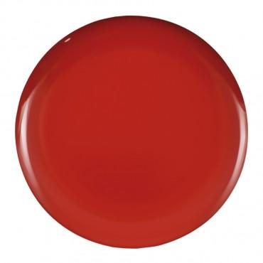 Gel Color Alabama Red