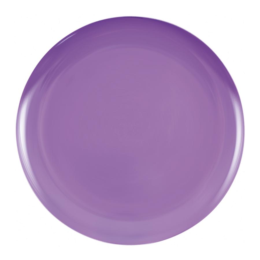 Gel Color Grape Punch