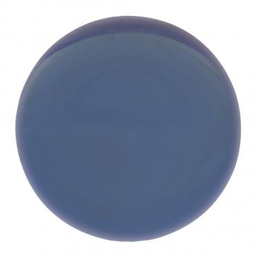 Gel Color Blue River