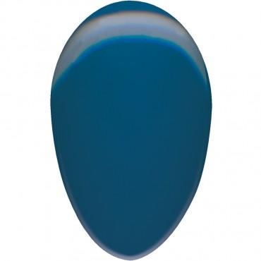Gel Polish Blue Lagoon