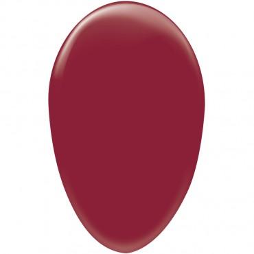 Gel Polish Persian Red