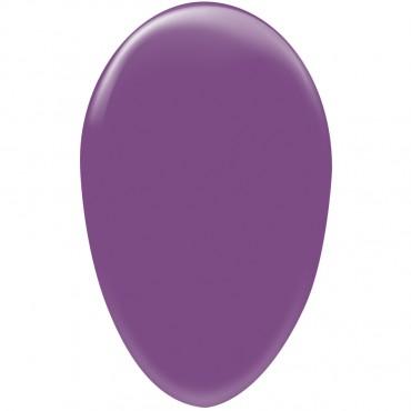 Gel Polish Hot Violet