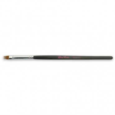 Shadow nail art brush - Štetec na ombré