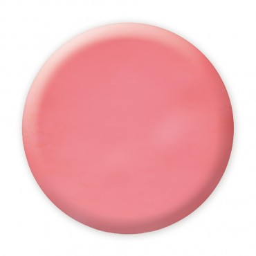 Pigment Flamingo Pink