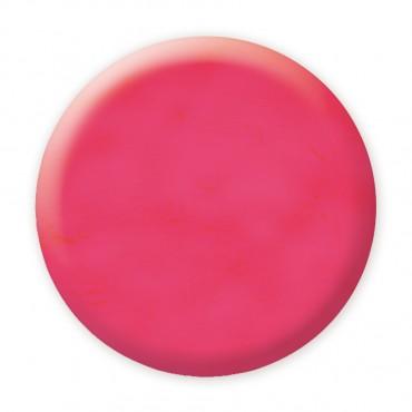 Pigment Hot Pink