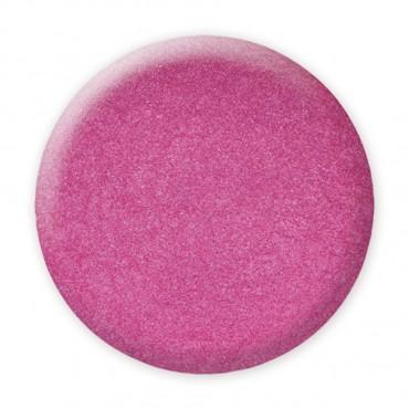 Pigment Strawberry Pink