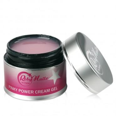 Pinky Power Cream Gel 15ml