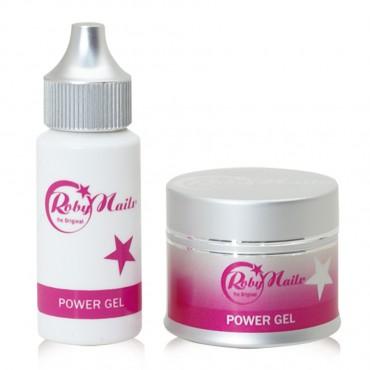 Power Gel 30ml