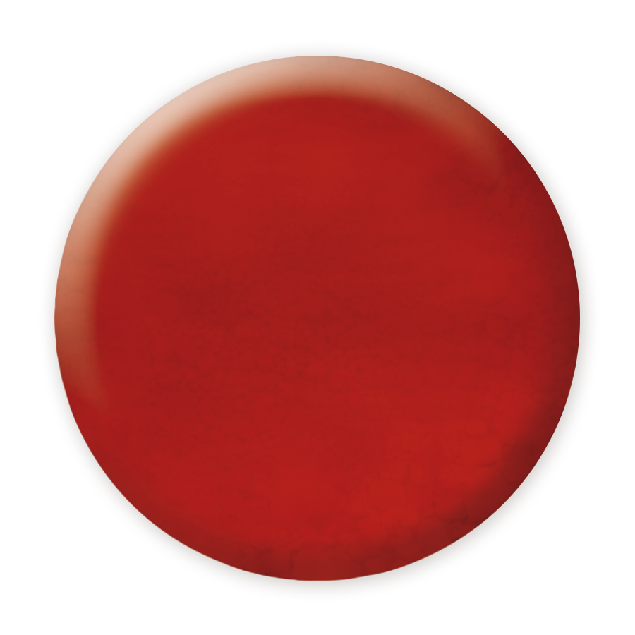 Pigment Primary Red