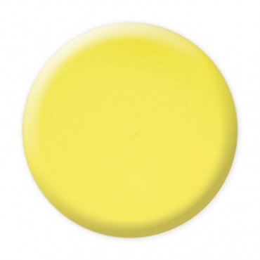 Pigment Primary Yellow